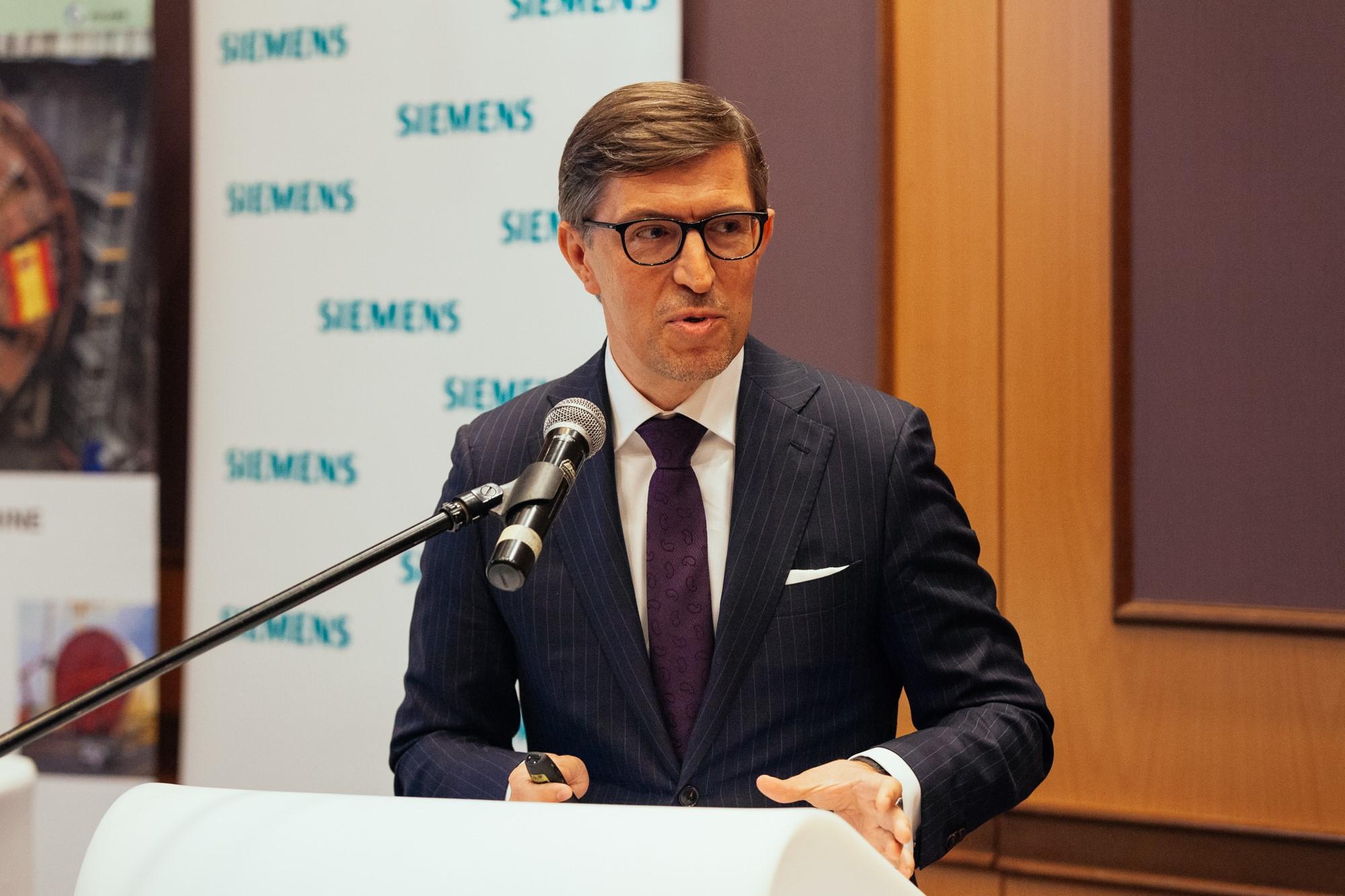 Wystąpienie Profesora Przemysława Drapały podczas 5. Kongresu Infrastruktury Polskiej