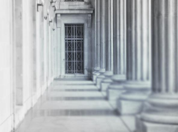 Postępowania sądowe i arbitrażowe