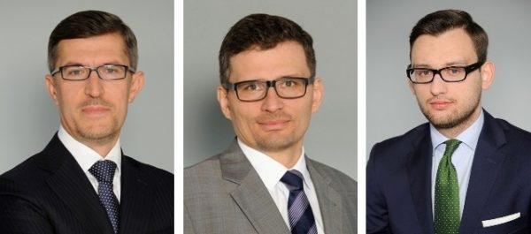 JARA DRAPAŁA & PARTNERS uzyskała pierwszy prawomocny wyrok dotyczący szkody giełdowej