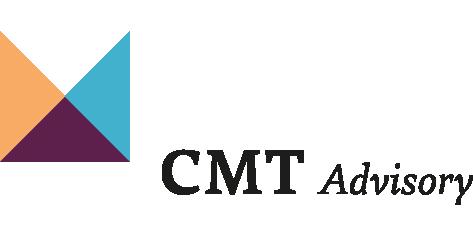 M&A Day 2019: M&A – Alternative für Unternehmensnachfolge