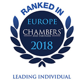 Chambers_and_Partners_2018