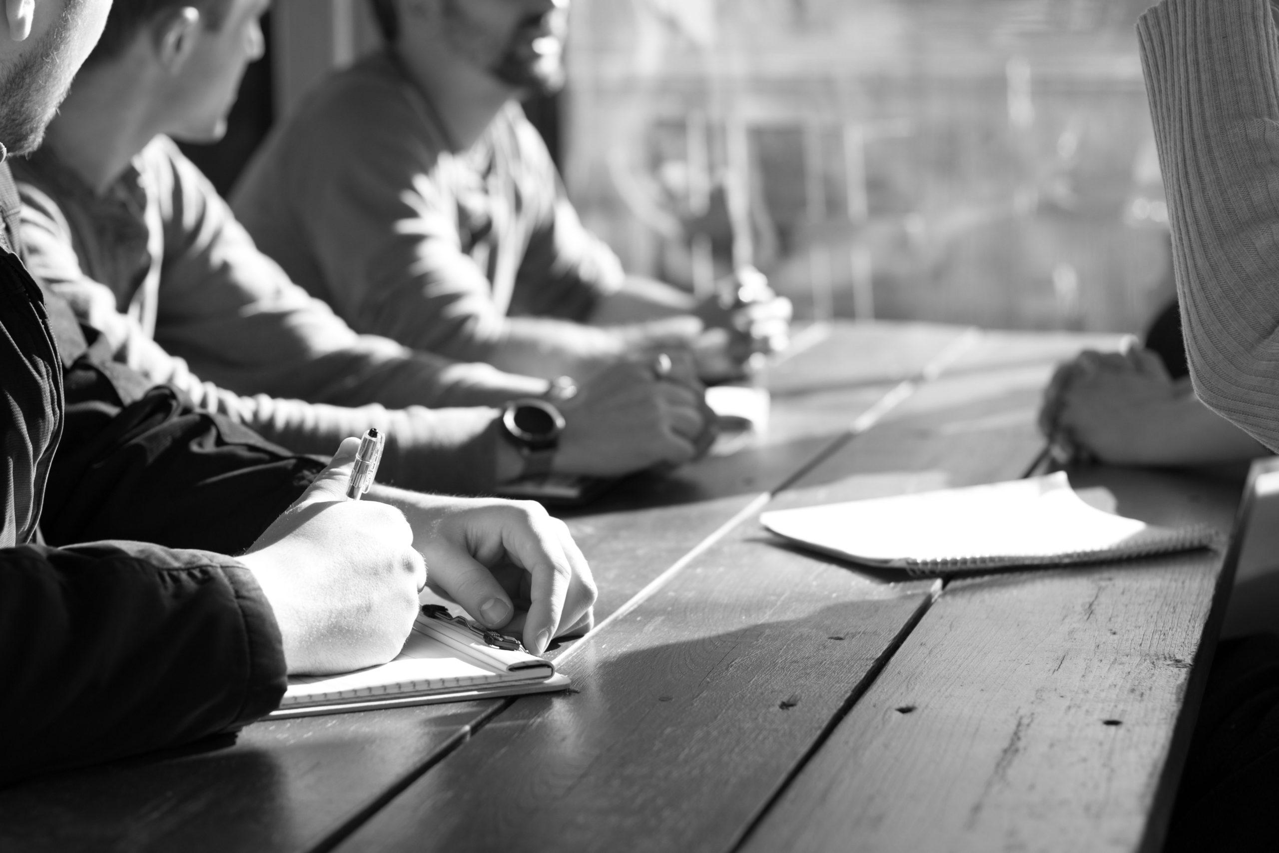 Kanzlei JDP verstärkt ihr Team für Transaktionen und Beratung bei Vertragsgestaltung