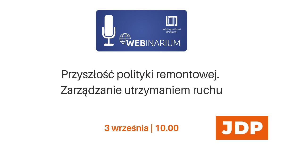 Webinar 03.09.20