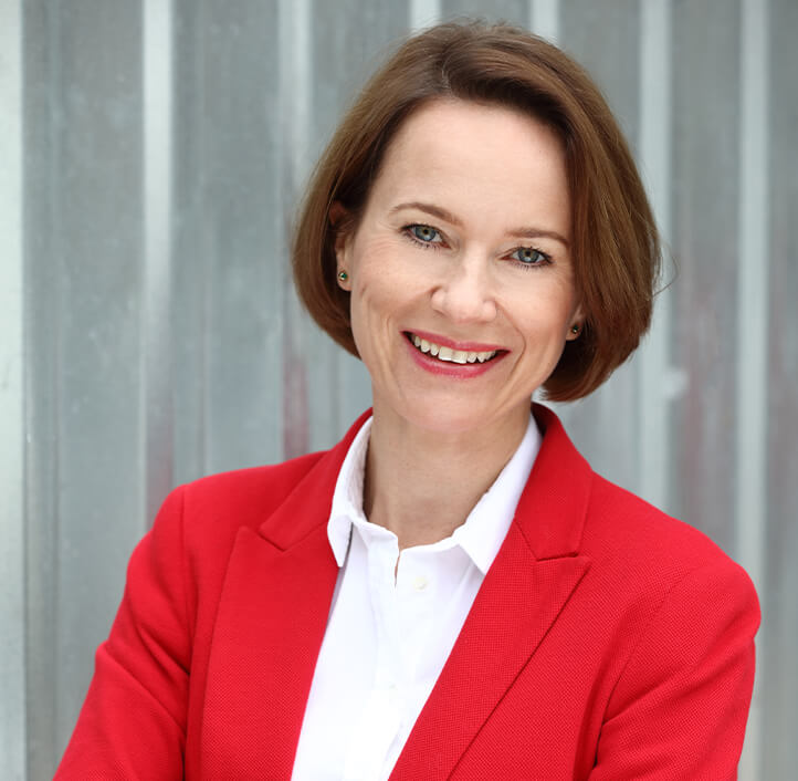 Anna Matusiak-Wekiera - Kancelaria JDP