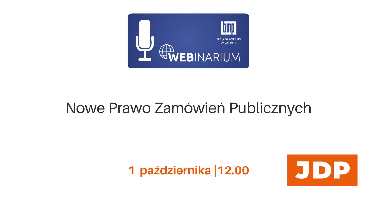 Webinar 01.10.20