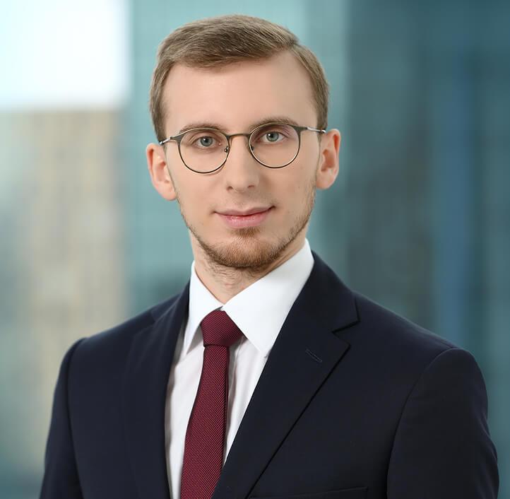 Paweł Pietrzak - Kancelaria JDP