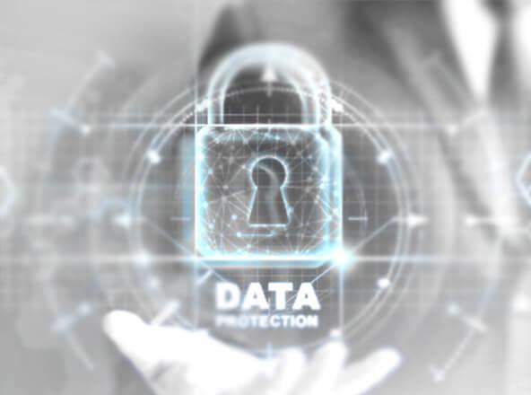 Specjalizacje - Ochrona danych osobowych